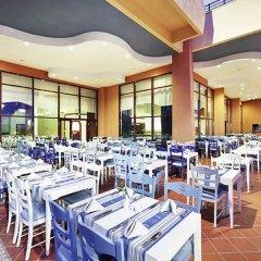 Grand Side Hotel Турция, Сиде - отзывы, цены и фото номеров - забронировать отель Grand Side Hotel онлайн помещение для мероприятий