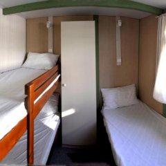 Отель Coll Vert Camping детские мероприятия