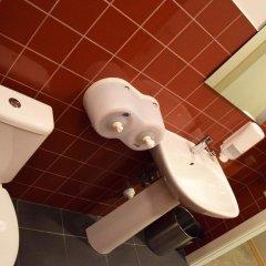 Отель Liberty Mansard Латвия, Рига - отзывы, цены и фото номеров - забронировать отель Liberty Mansard онлайн ванная фото 2