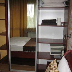 Отель Noi parliamo italiano комната для гостей