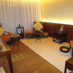 Отель Marco Polo Plaza Cebu Филиппины, Лапу-Лапу - отзывы, цены и фото номеров - забронировать отель Marco Polo Plaza Cebu онлайн интерьер отеля