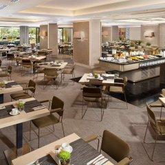 Отель The Level at Melia Castilla питание фото 3