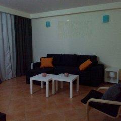 Отель SunHostel Португалия, Портимао - отзывы, цены и фото номеров - забронировать отель SunHostel онлайн комната для гостей фото 2