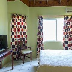 Отель Pipers Cove - Runaway Bay комната для гостей фото 2
