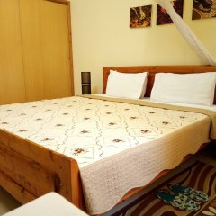 Отель King's Conference Centre комната для гостей фото 5
