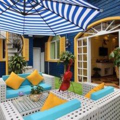 Отель Xiamen Feisu Tianchunshe Holiday Villa Китай, Сямынь - отзывы, цены и фото номеров - забронировать отель Xiamen Feisu Tianchunshe Holiday Villa онлайн фото 3