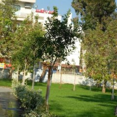 Kumsal Hotel Турция, Зейтинбели - отзывы, цены и фото номеров - забронировать отель Kumsal Hotel онлайн фото 5
