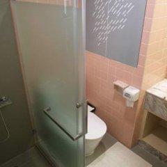 SAB House – Caters to Women (отель для женщин) Бангкок ванная фото 2