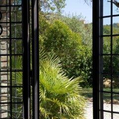 Отель Villa Le Tre V Магионе комната для гостей