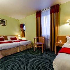 Belta Hotel фото 6