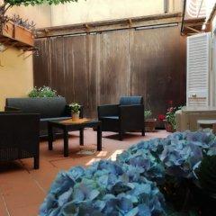 Отель Farnese Suite Dream S&AR комната для гостей фото 4