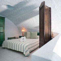Отель Andromeda Villas Греция, Остров Санторини - 1 отзыв об отеле, цены и фото номеров - забронировать отель Andromeda Villas онлайн детские мероприятия