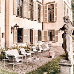 Отель Parc Broekhuizen фото 8