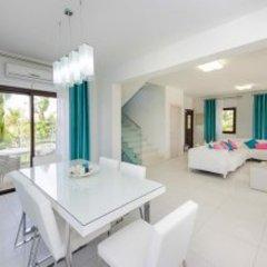 Отель Oceanview Villa 109 комната для гостей фото 2