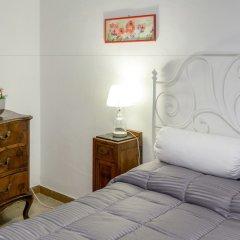 Отель BB Charme - Oltrarno удобства в номере фото 2