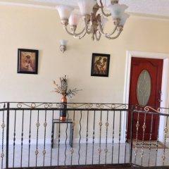 Отель Cazwin Villas Ямайка, Монтего-Бей - отзывы, цены и фото номеров - забронировать отель Cazwin Villas онлайн с домашними животными