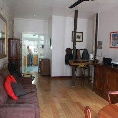 Отель Harpe комната для гостей фото 5