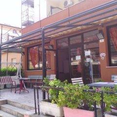 Отель Gamma Италия, Римини - отзывы, цены и фото номеров - забронировать отель Gamma онлайн