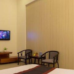 Отель Viva Homestay Вьетнам, Хойан - отзывы, цены и фото номеров - забронировать отель Viva Homestay онлайн удобства в номере фото 2