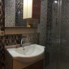 Grand Mardin-i Hotel Турция, Мерсин - отзывы, цены и фото номеров - забронировать отель Grand Mardin-i Hotel онлайн ванная фото 2