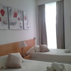 Отель Nice Guesthouse Ницца детские мероприятия фото 2