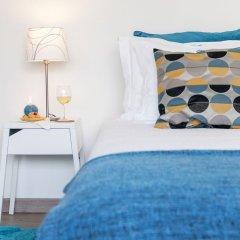 Отель Beachouse - Surf, Bed & Breakfast детские мероприятия