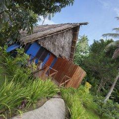 Отель Mango Bay Resort фото 4