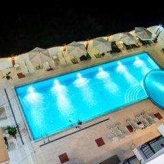 Cantilena Hotel фото 4