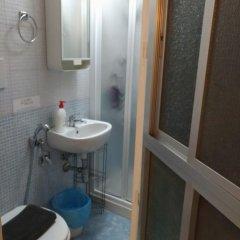 Отель Casa Vacanze Domus Nikolai Бари ванная фото 2