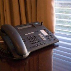 Отель Hycroft Suites Канада, Ванкувер - отзывы, цены и фото номеров - забронировать отель Hycroft Suites онлайн с домашними животными
