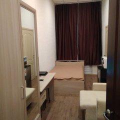 Mini-hotel u Politehnicheskoi комната для гостей фото 4