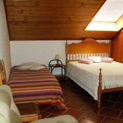 Отель Turismo em Casa de Campo фото 21