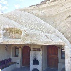 Sunset Cave Hotel Турция, Гёреме - отзывы, цены и фото номеров - забронировать отель Sunset Cave Hotel онлайн парковка