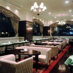 Yaesu Fujiya Hotel питание