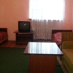 Отель Guest House Mush удобства в номере