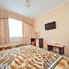 Гостиница Venera 3 Guest House комната для гостей фото 3