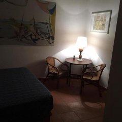 Отель Rio Di Luco Реггелло комната для гостей фото 4
