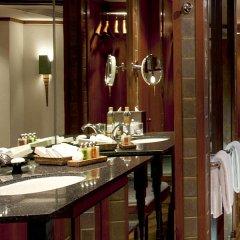 Отель The Sukhothai Bangkok ванная фото 2