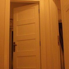 Отель Yarimada Butik Otel удобства в номере