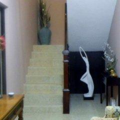 Отель The Residences At Briarwood Ямайка, Дискавери-Бей - отзывы, цены и фото номеров - забронировать отель The Residences At Briarwood онлайн интерьер отеля фото 3
