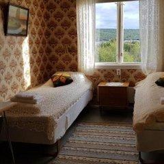 Отель Solheim Pensjonat Норвегия, Рерос - отзывы, цены и фото номеров - забронировать отель Solheim Pensjonat онлайн детские мероприятия