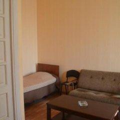 Piano Hotel комната для гостей фото 3
