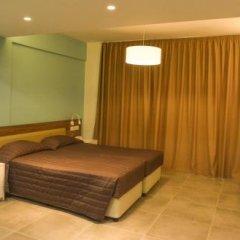 Отель Sweet Memories Hotel Apts Кипр, Протарас - отзывы, цены и фото номеров - забронировать отель Sweet Memories Hotel Apts онлайн комната для гостей фото 4