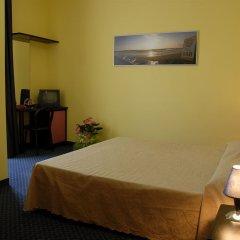 Hotel Ariminum Felicioni удобства в номере