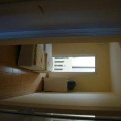 Отель Guesthouse VIN удобства в номере фото 2