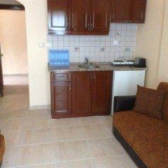 Imperial Apartments Турция, Мармарис - отзывы, цены и фото номеров - забронировать отель Imperial Apartments онлайн в номере фото 2