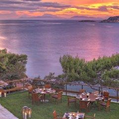 Отель Arion Astir Palace Athens Греция, Афины - 1 отзыв об отеле, цены и фото номеров - забронировать отель Arion Astir Palace Athens онлайн фото 3