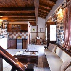 Отель Balsamico Traditional Suites гостиничный бар