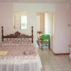 Отель Golden Sands Guest House Треже-Бич комната для гостей фото 2