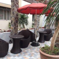 Отель 1775 Adriatico Suites Филиппины, Манила - отзывы, цены и фото номеров - забронировать отель 1775 Adriatico Suites онлайн фото 4